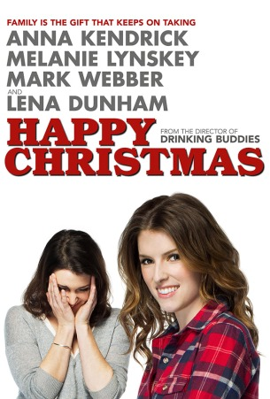 happy-christmas-poster