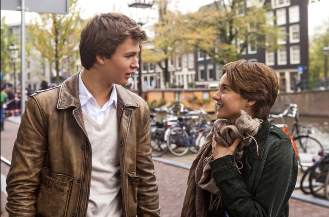 the-fault-in-our-stars-still